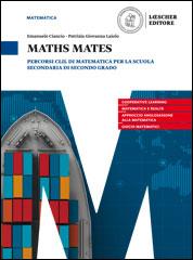 Maths Mates