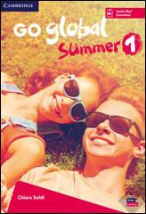 Go Global Summer
