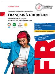Français à l'horizon