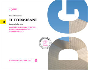 Il Formisani
