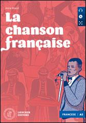 La chanson française