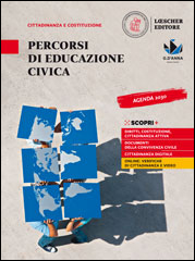 Percorsi di educazione civica