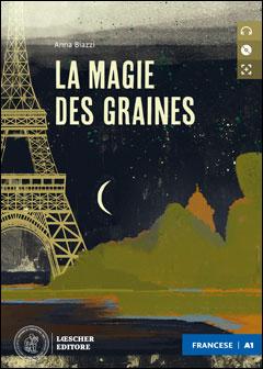 La magie des graines