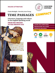 Time Passages Compact