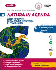 Natura in Agenda