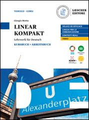 Linear Kompakt