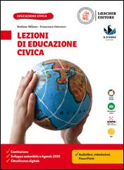 Lezioni di Educazione civica