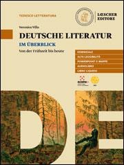 Deutsche Literatur im Überblick
