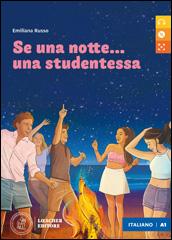 Letture graduate di italiano per stranieri