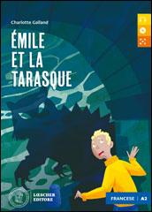 Émile et la Tarasque