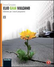 Elio Gaia Vulcano