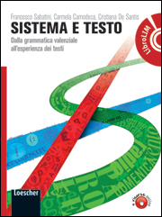 Sistema e Testo