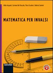 Matematica per Invalsi