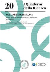 20. OCSE: Skills Outlook 2013