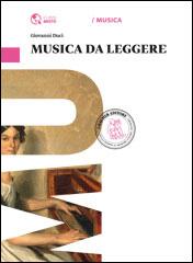 Musica da leggere