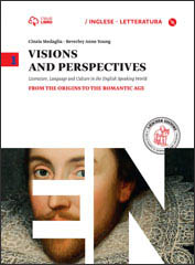 Visions and Perspectives