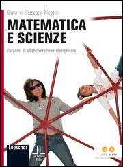 Matematica e Scienze