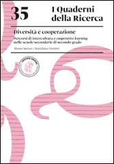 35. Diversità e cooperazione