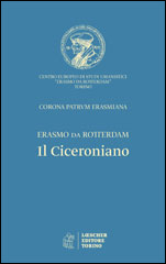Il Ciceroniano