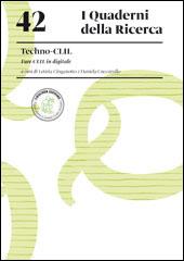 42. Techno-CLIL