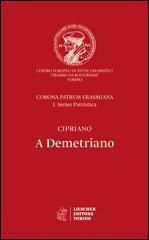 A Demetriano