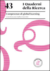 43. Competenze di global learning