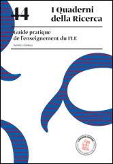 44. Guide pratique de l'enseignement du FLE