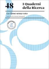48. La classe senza voto