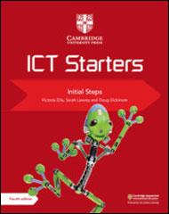 ICT Starters