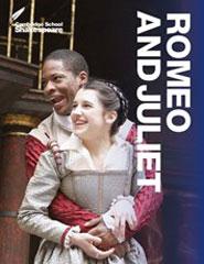 Cambridge School Shakespeare