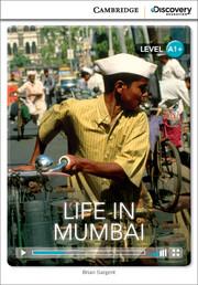 Life in Mumbai