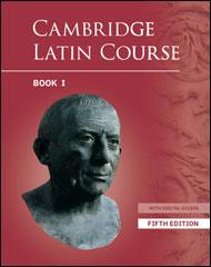 The Cambridge Latin Course
