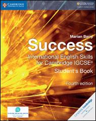 Success International