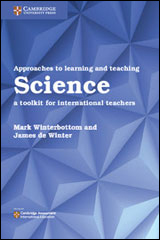 Approaches to learning and teaching
