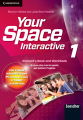 Your Space Interactive