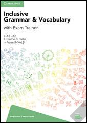 Inclusive Grammar & Vocabulary