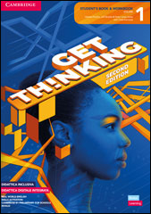 Get thinking Second Edition