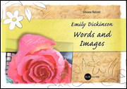 Emily Dickinson<br />Words and Images