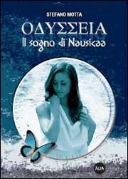 Il sogno di Nausicaa