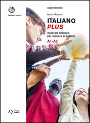Italiano <i>plus</i>