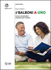<em>Il</em> Balboni