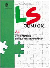 LS Junior