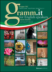 Gramm.it for english-speakers