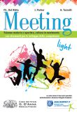 Meeting- Versione Light