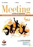 Meeting - Versione Light con prove autentiche