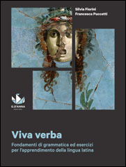 Viva verba