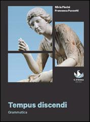 Tempus discendi
