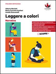 Leggere a colori