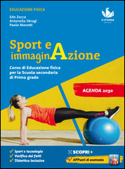 Sport e immaginAzione