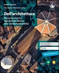 Dell'architettura